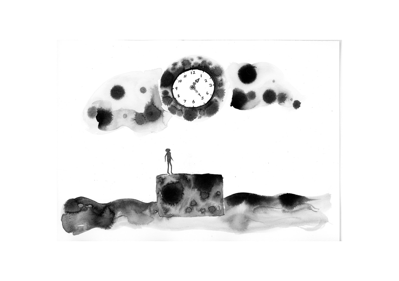 moodscape-11.jpg