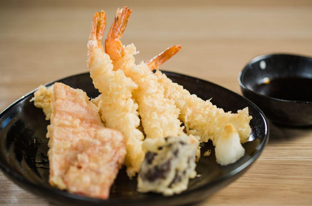 ebi tempura.JPG