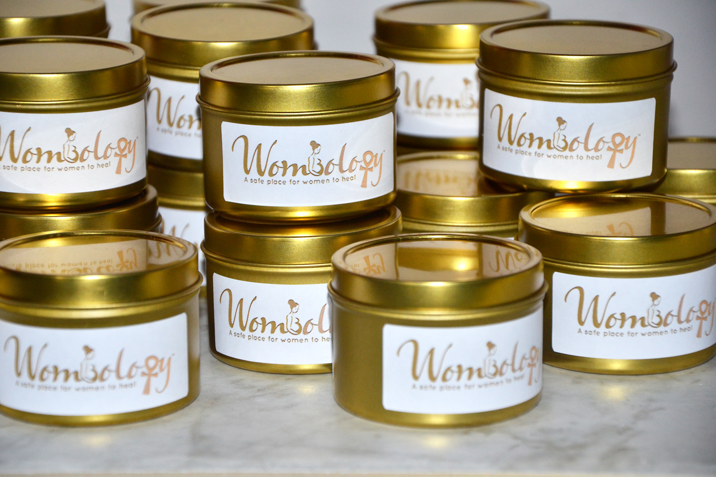 WOMBOLOGY-handpoured-soy candles.jpg