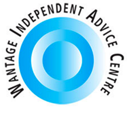 IndAdviceCtr_logo.png