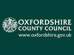 OxfordshireCC_Logo.jpeg
