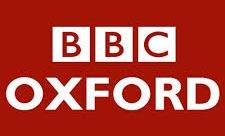 BBC–OxfordNarrow.jpg
