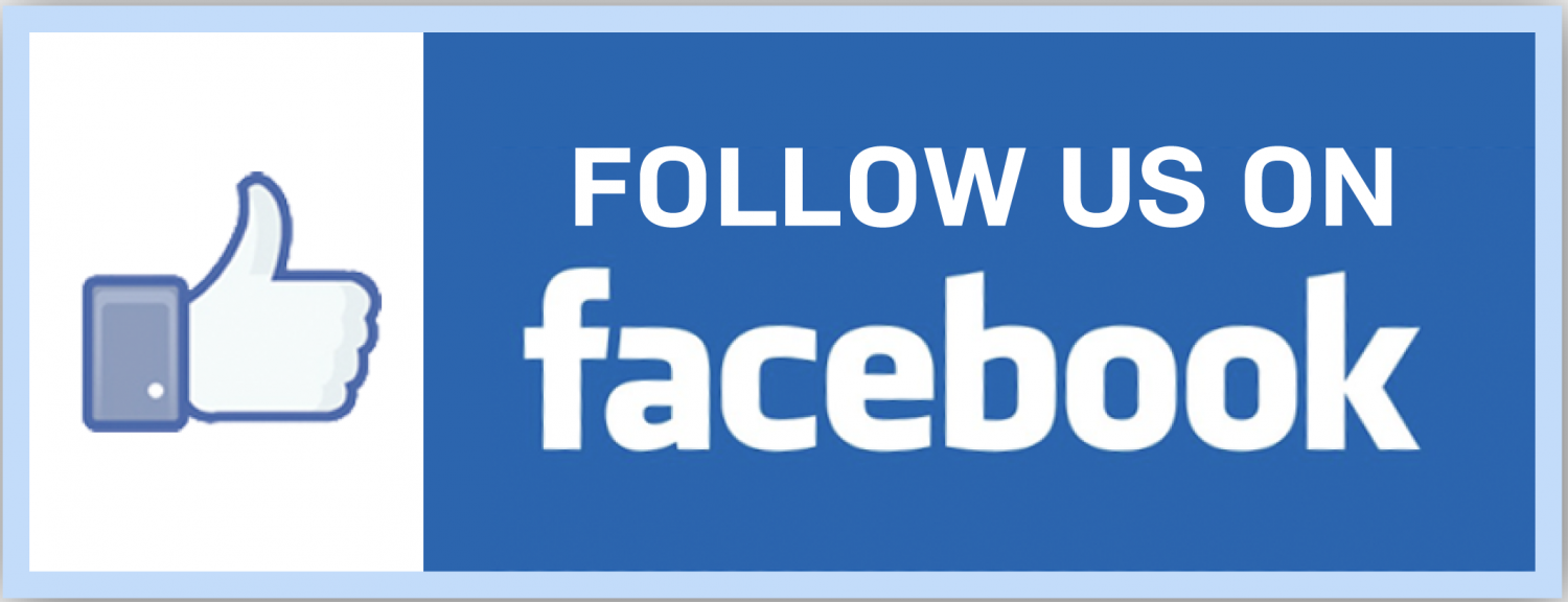 follow-us-on-facebook.png