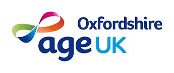AGE UK OXON.png