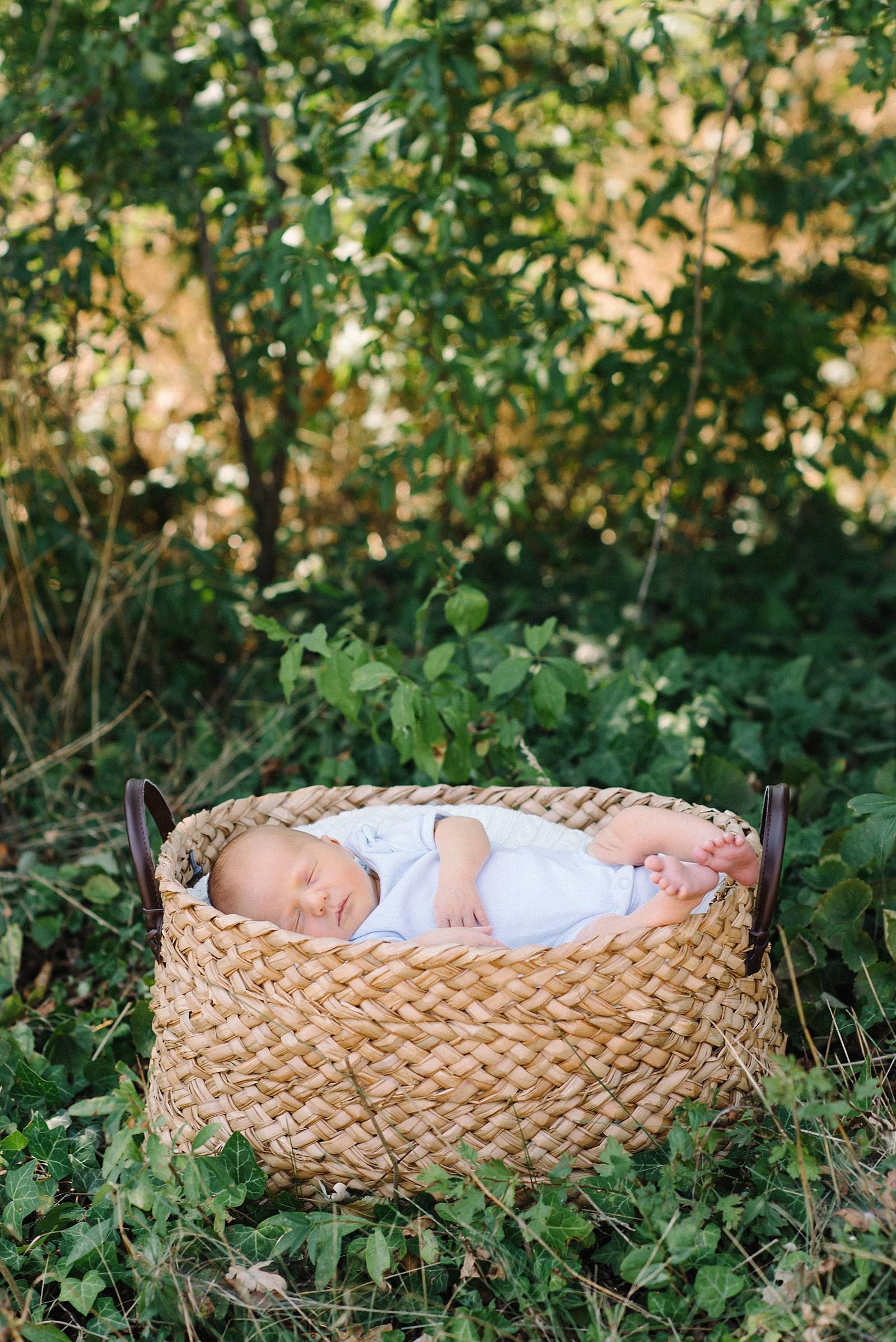 newbornfotos_luca_040.jpg