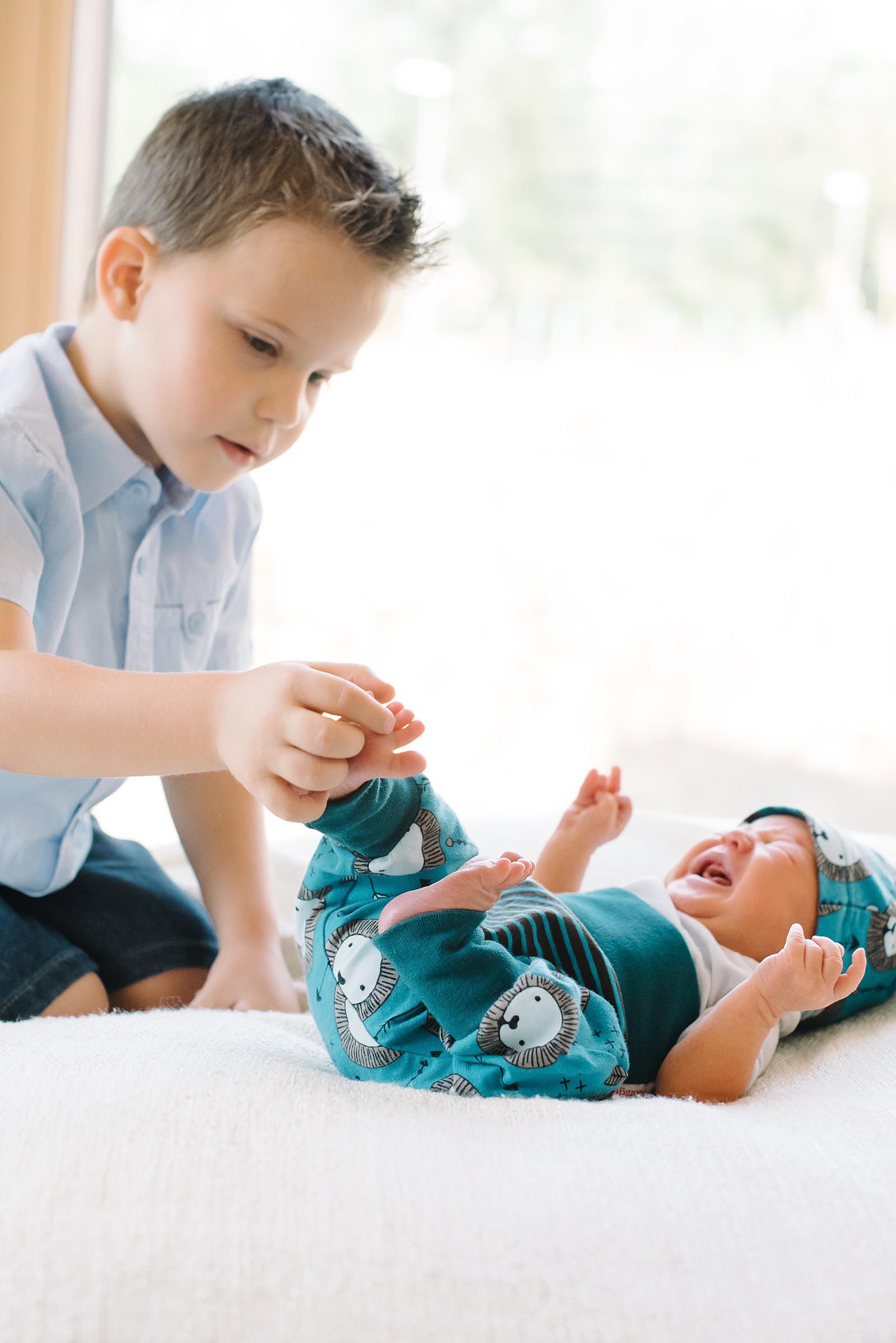 newbornfotos_luca_002.jpg