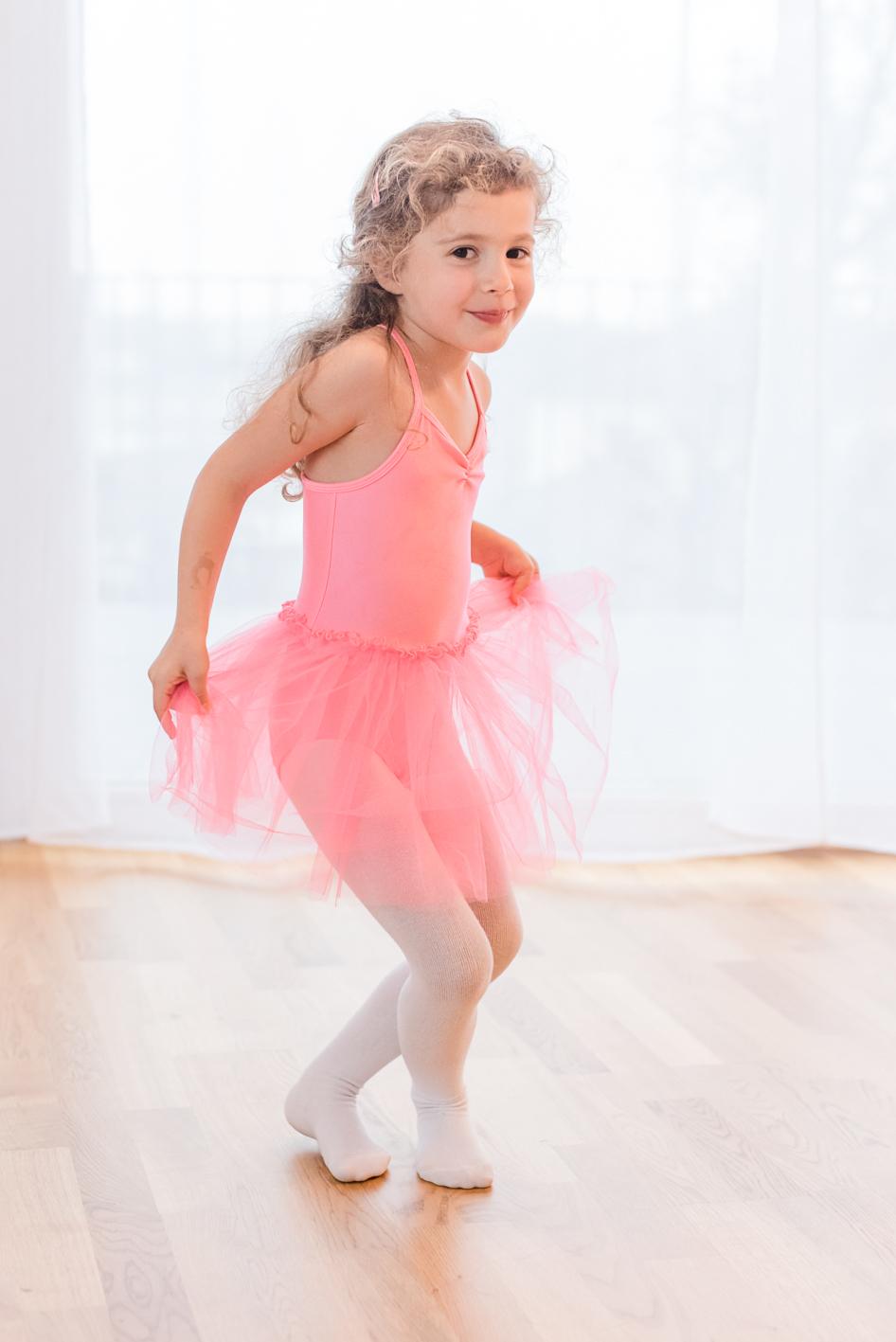 so-eine-süße-ballerina