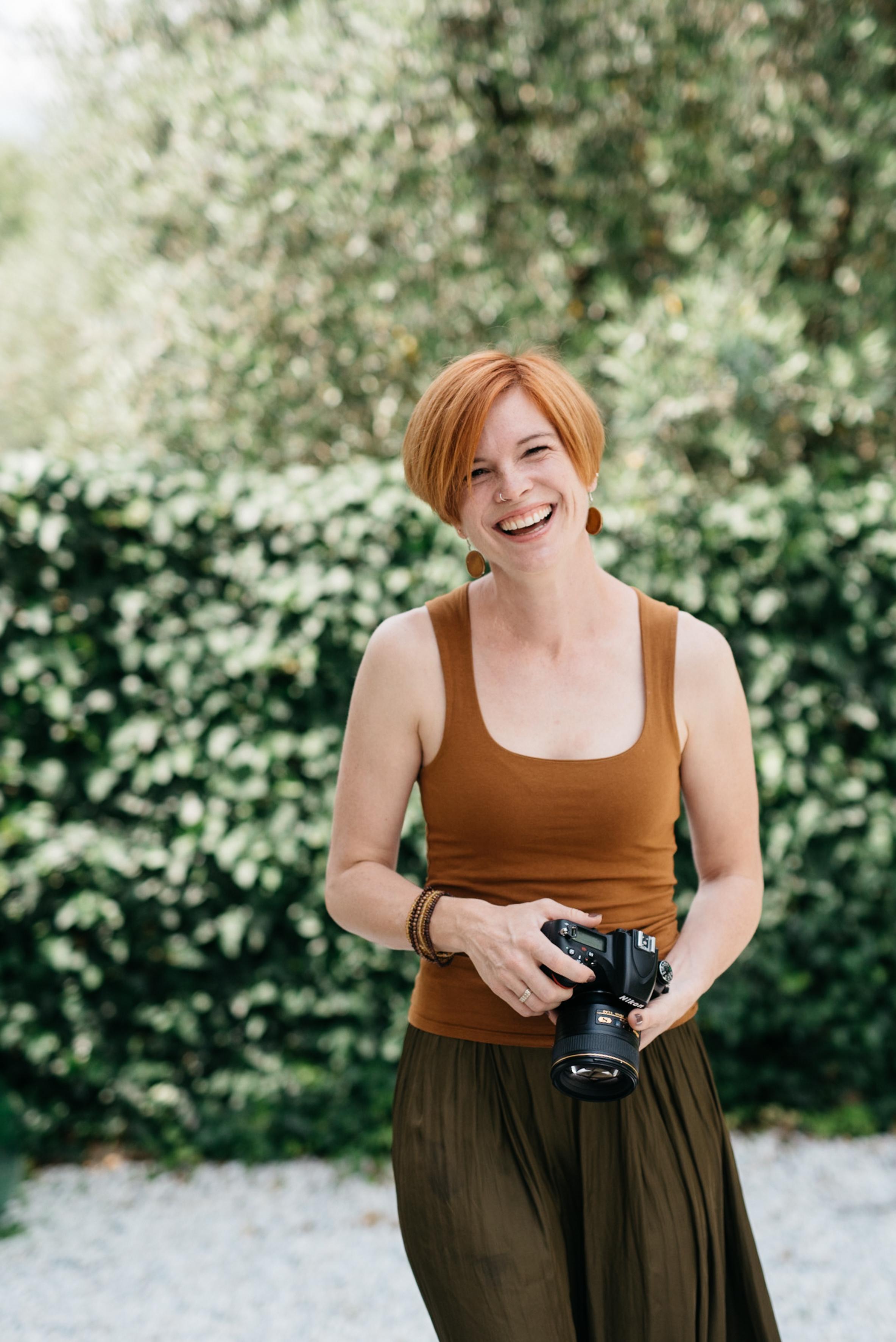 meine-kamera-und-ich-in-der-toskana