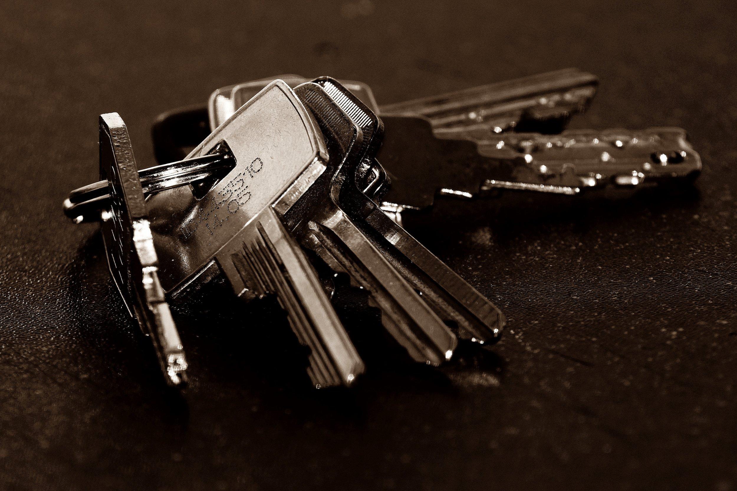 Set of keys.jpg