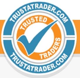 Trust a trader logo.jpg