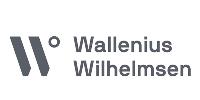 walleniuswilhelmsen.png