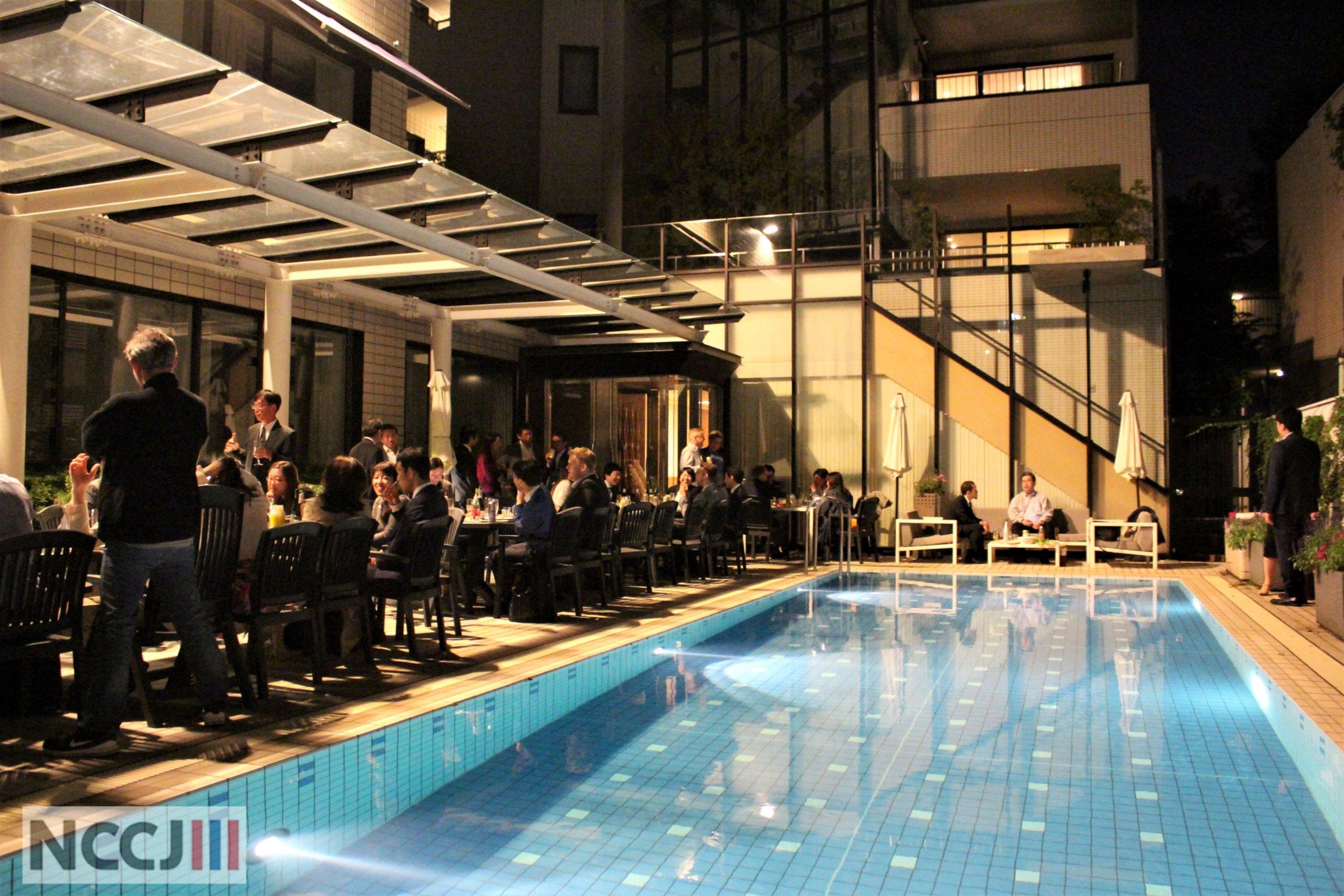 norwegian-embassy-pool.JPG