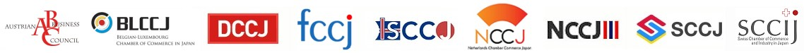 logo-banner-bottom.jpg