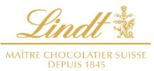 lindt.png