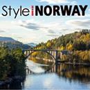 style-norway.jpg