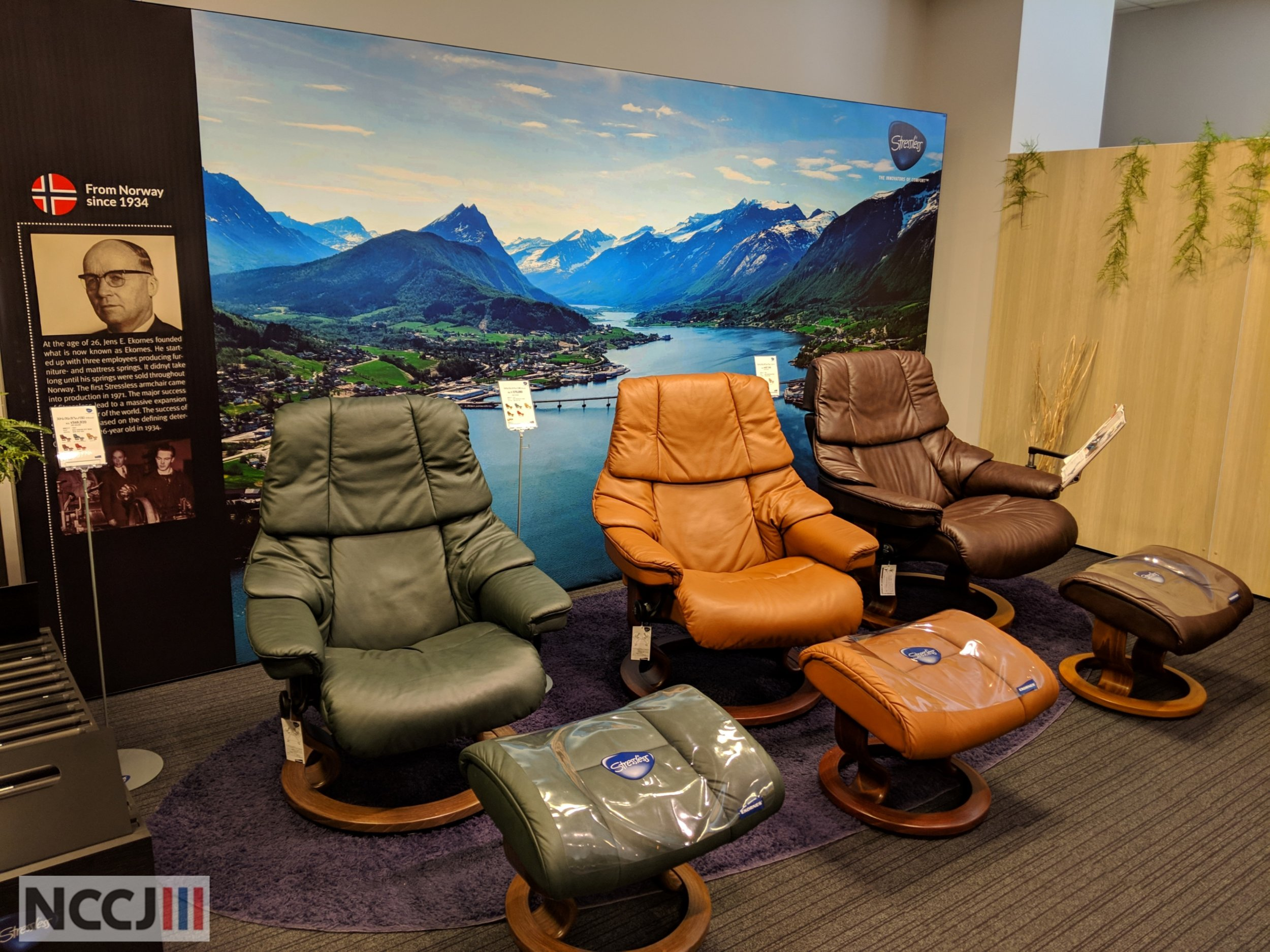 stressless-showroom.jpg