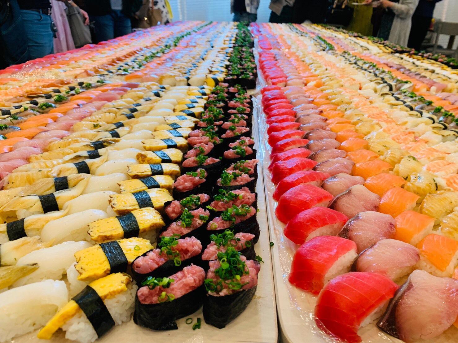 sushi-harumichi-fukuda.jpg