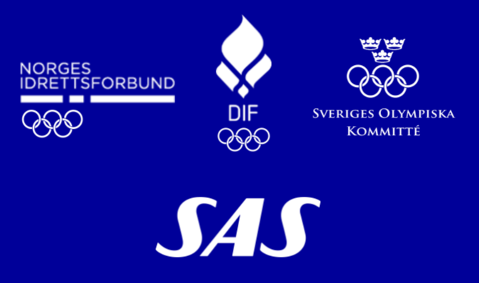 scandinavia-house-sas-idrettsforbund.png