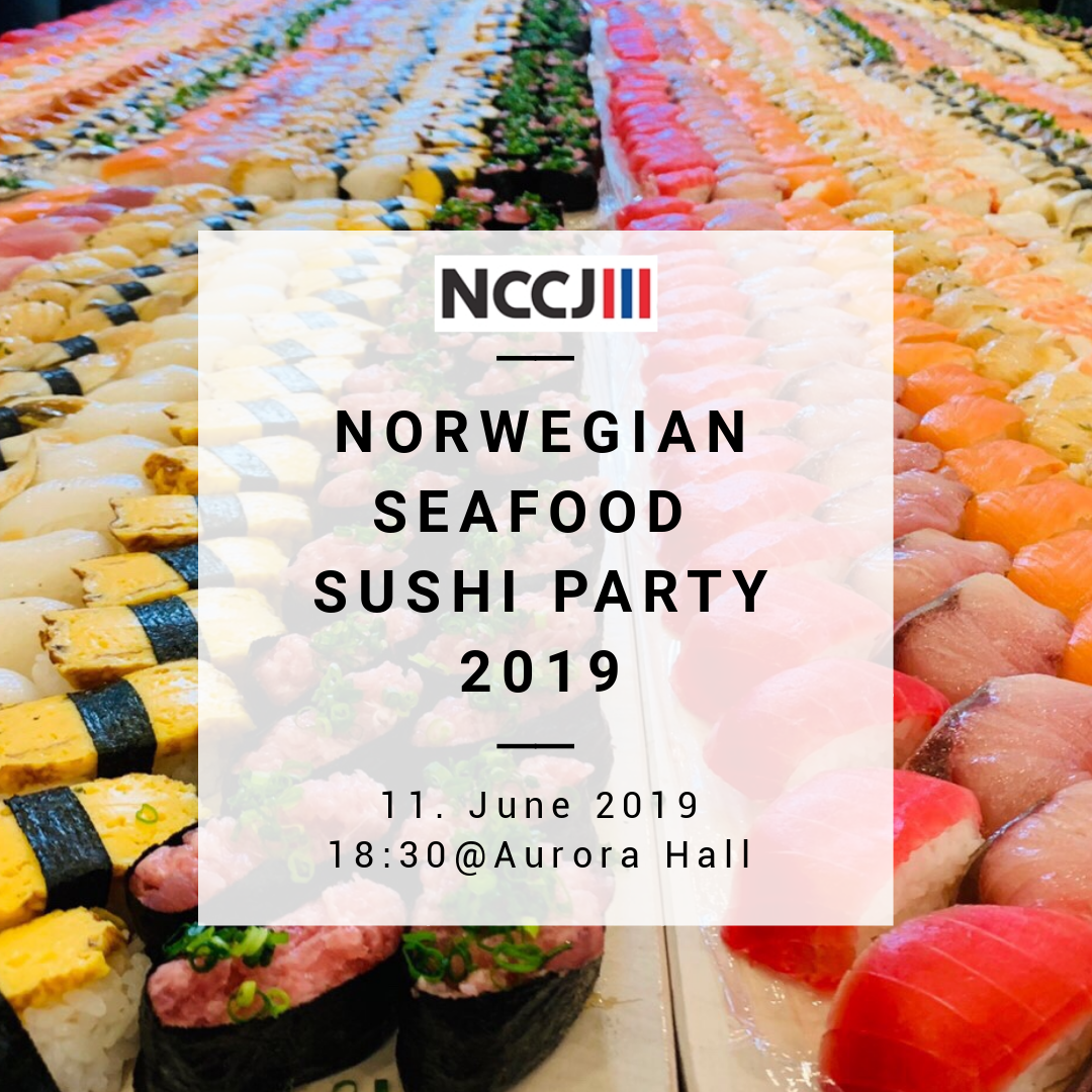 NCCJ-Norwegian-Sushi-Seafood-Party.png
