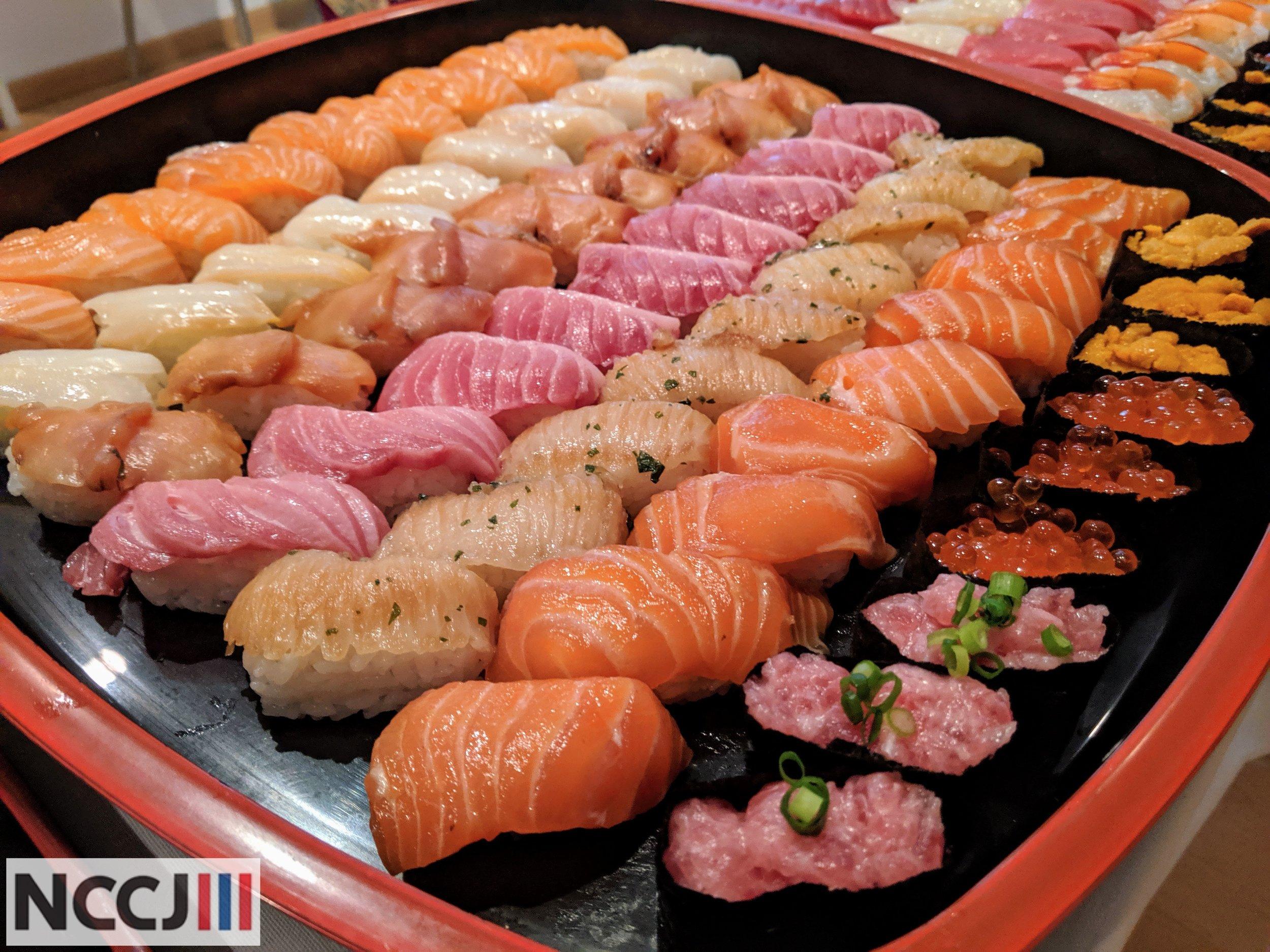 norwegian-seafood-sushi-partyIMG_20190611_190128~2.jpg