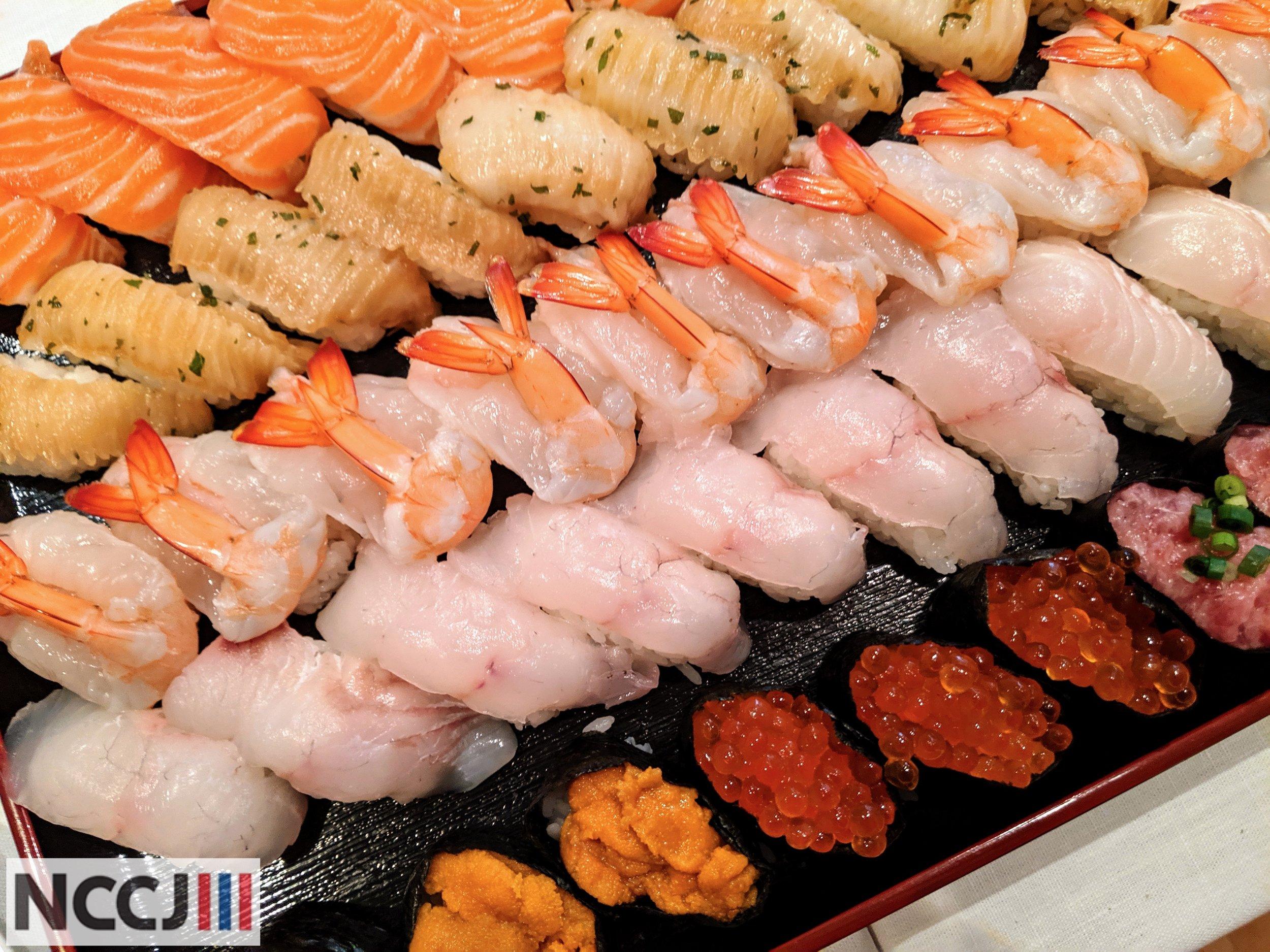 norwegian+sushi-salmon.jpg