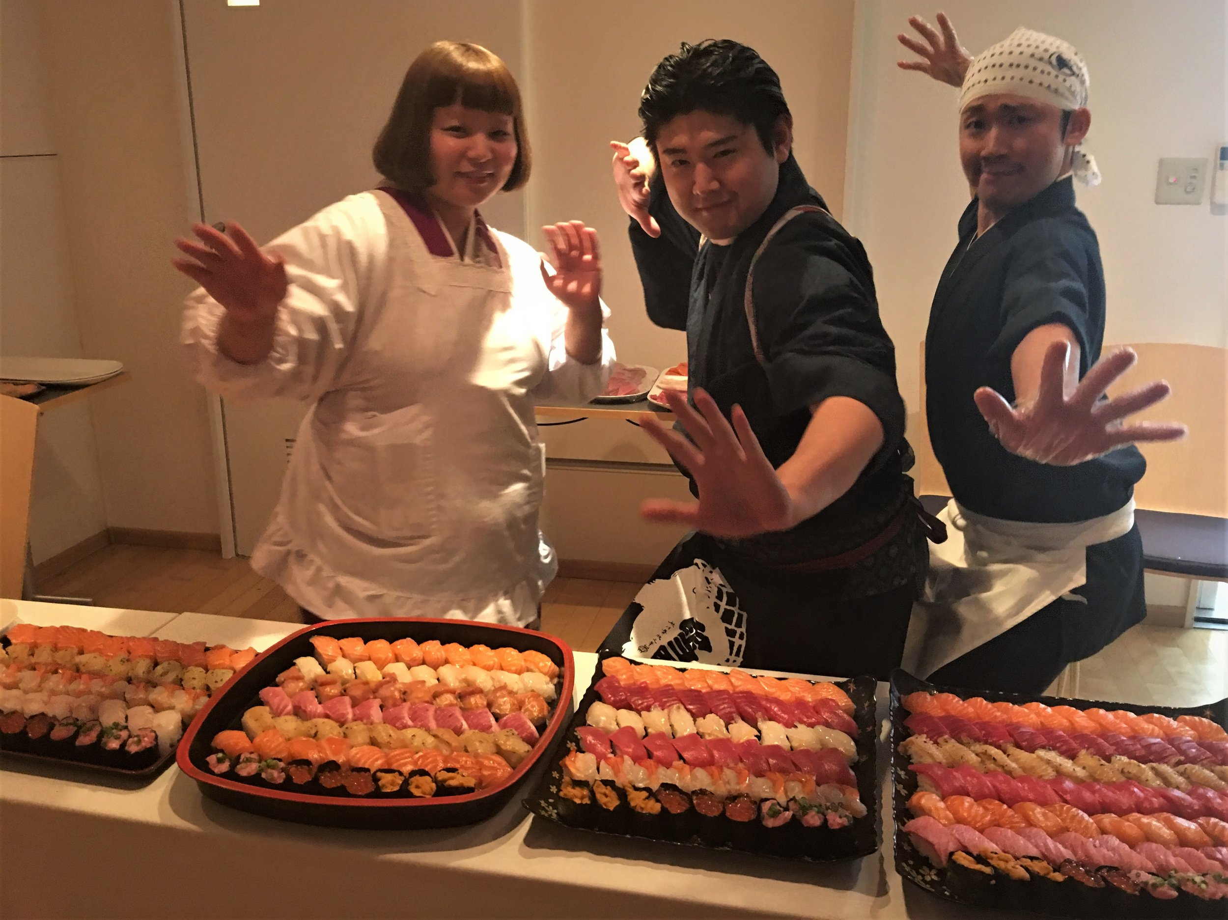 harumichi-fukuda-sushi
