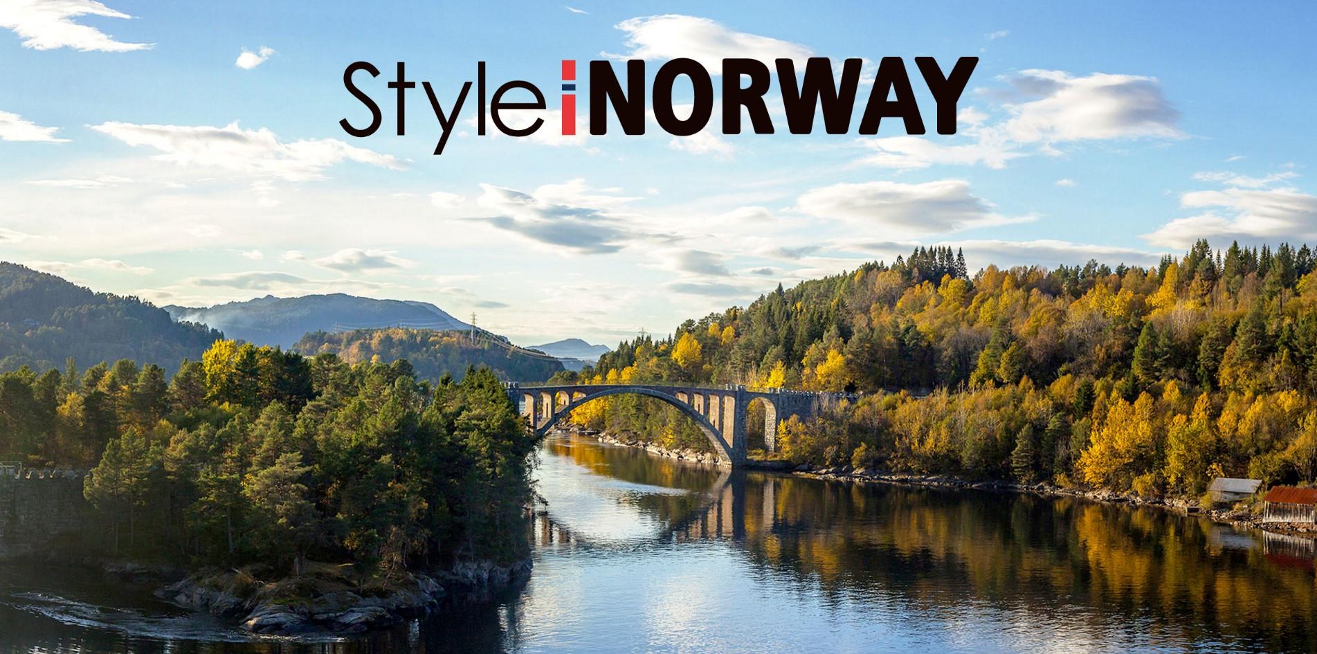 StyleNORWAY-large-pic.jpg