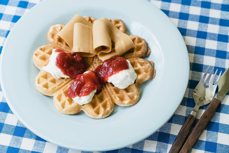 world-breakfast-allday-norway4.jpg
