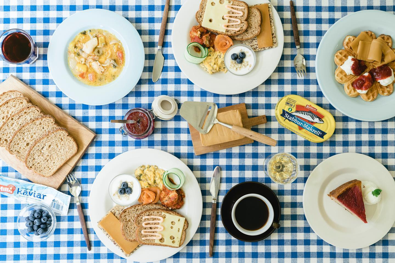 world-breakfast-allday-norway5.jpg