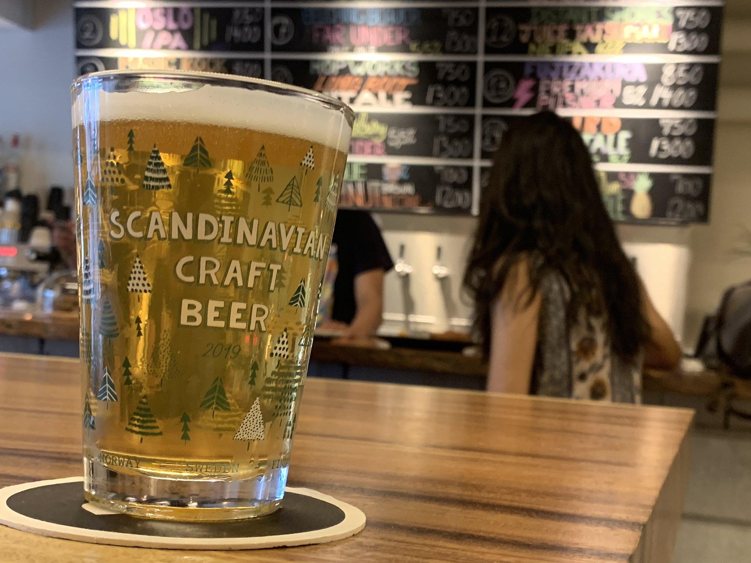 scandinavian-craft-beer.jpeg
