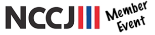 This event is organized exclusively for NCCJ by Hurtigruten