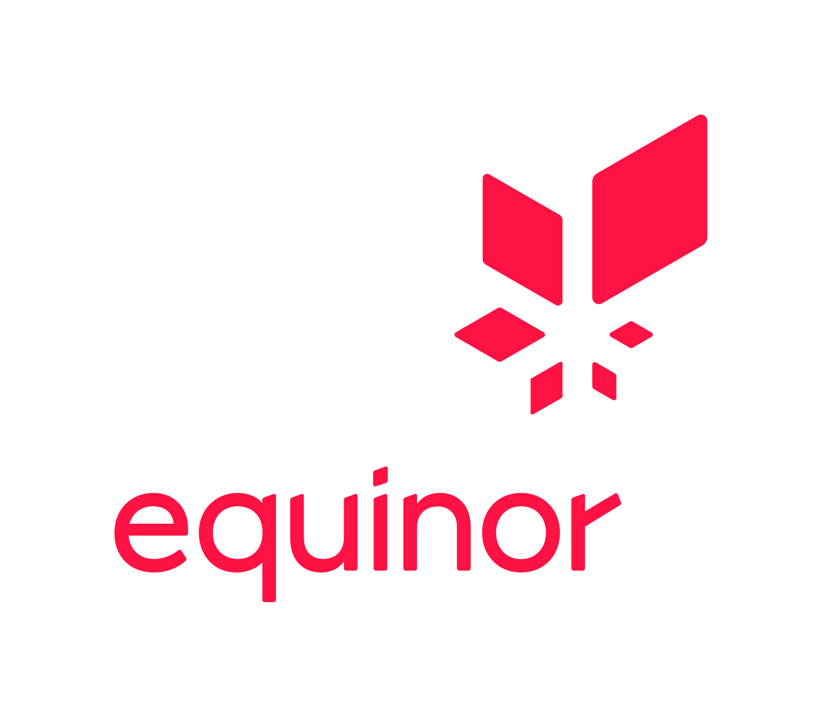 Equinor_PRIMARY_logo_RGB_RED.jpg