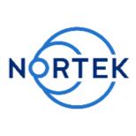 nortek.png