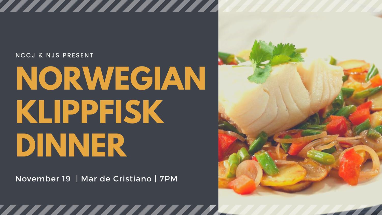 norwegian-klippfisk-dinner.png