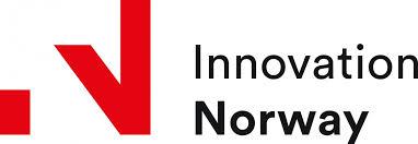 innovation-norway.jpeg