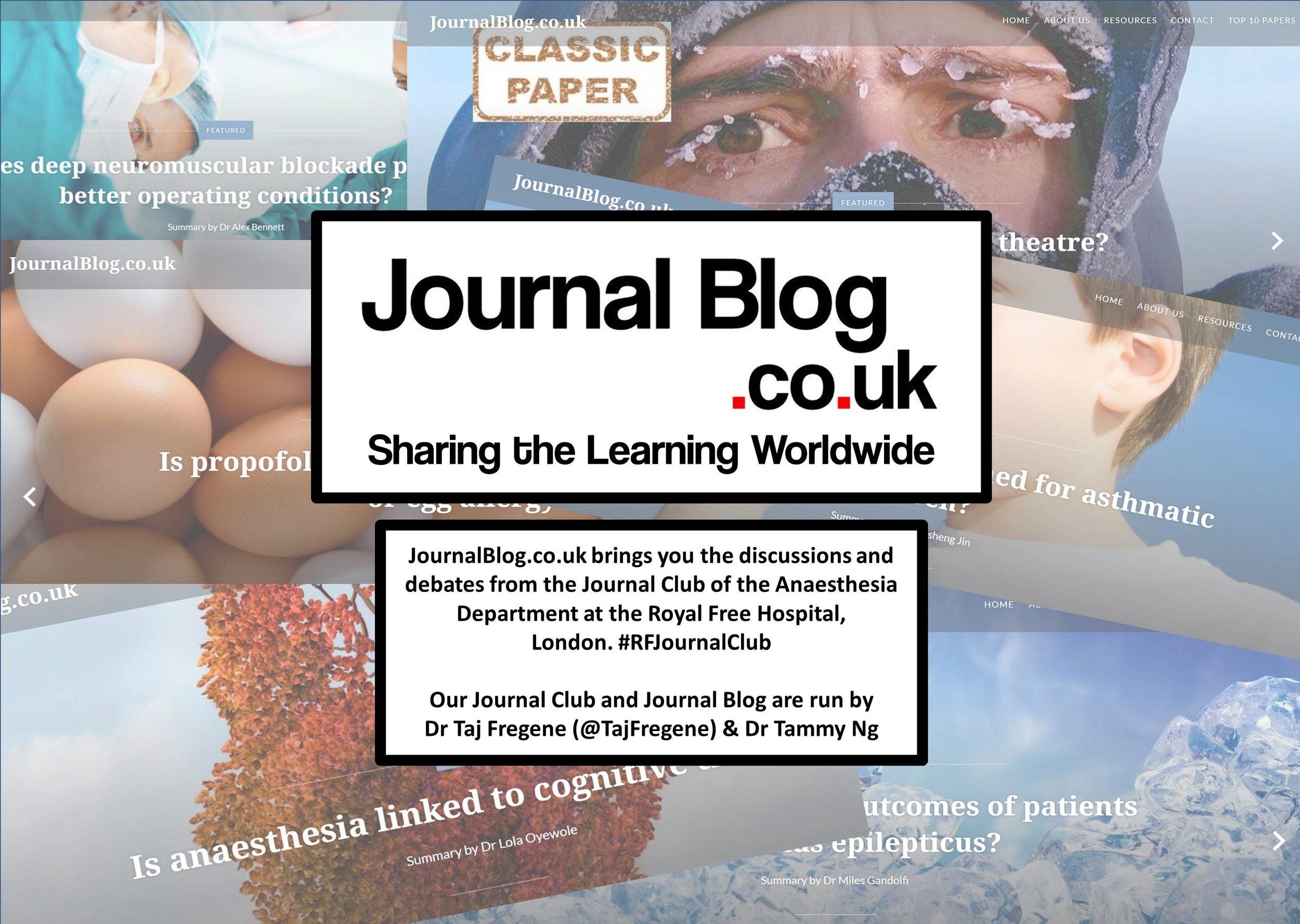JournalBlog pic for rfwebsite2.jpg
