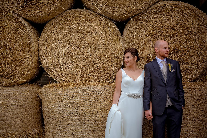 Wilde-Lodge-Wedding-2.jpg