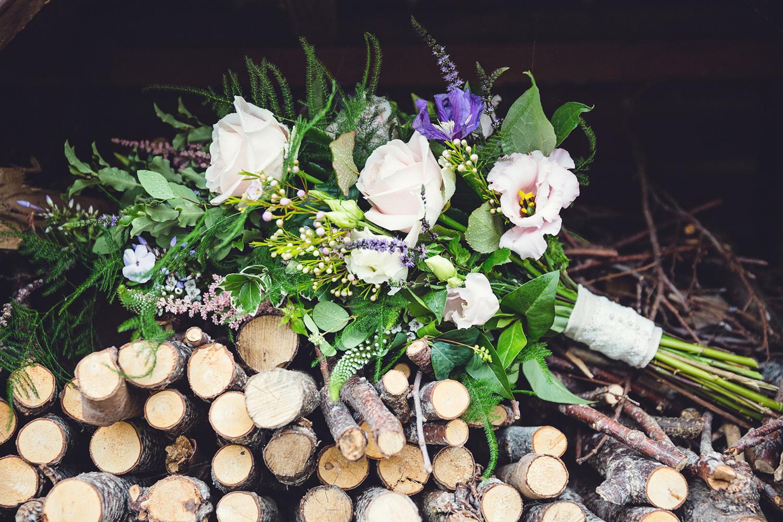 Wilde-Lodge-Wedding-3.jpg