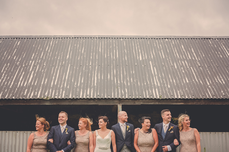 Wilde-Lodge-Wedding-Carousel-9.jpg