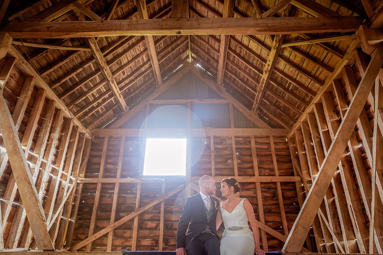 Wilde-Lodge-Wedding-Carousel-10.jpg