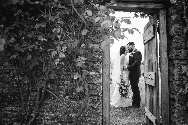 Wilde-Lodge-Wedding-Carousel-11.jpg
