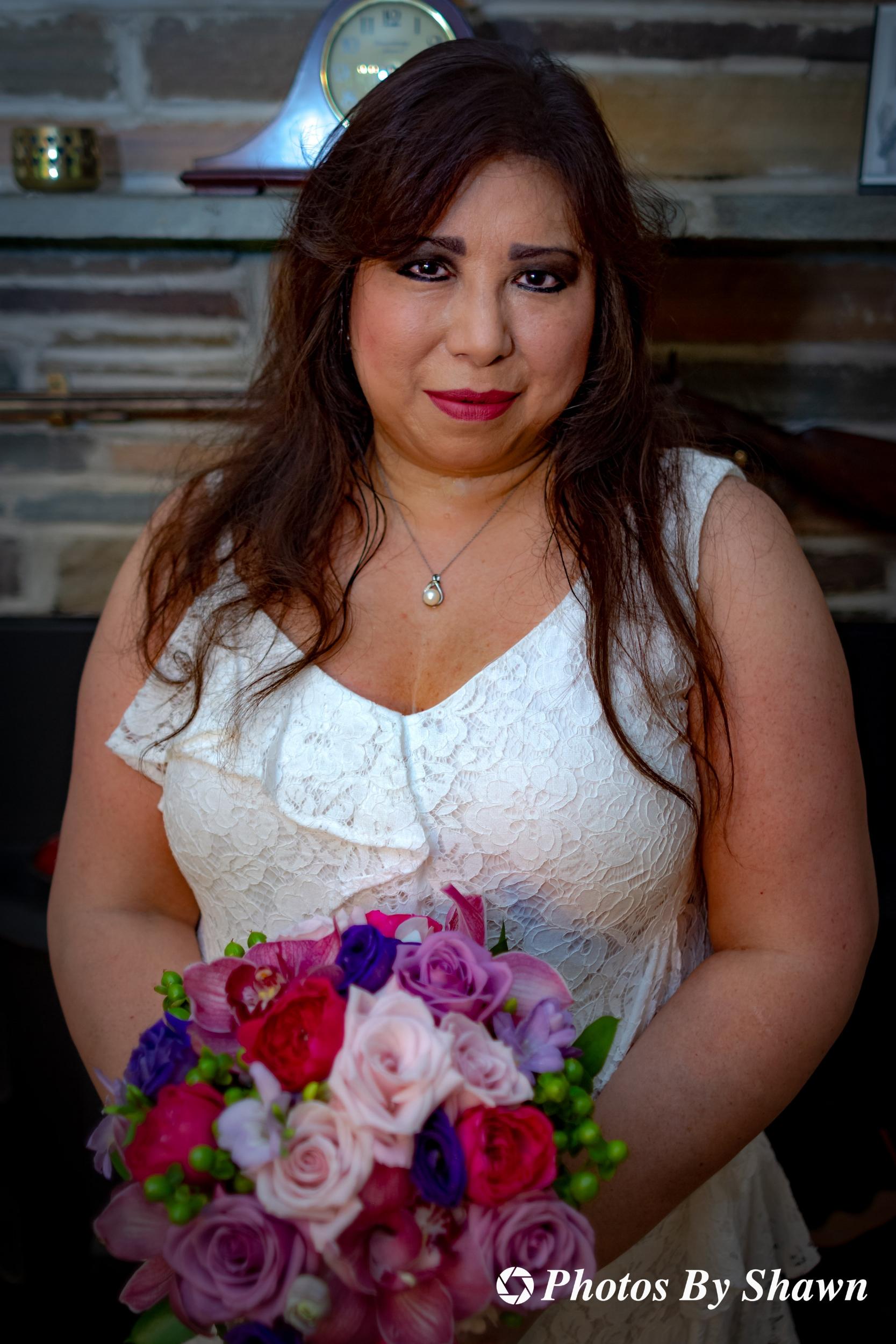 Sue Garcia Promo-6.jpg