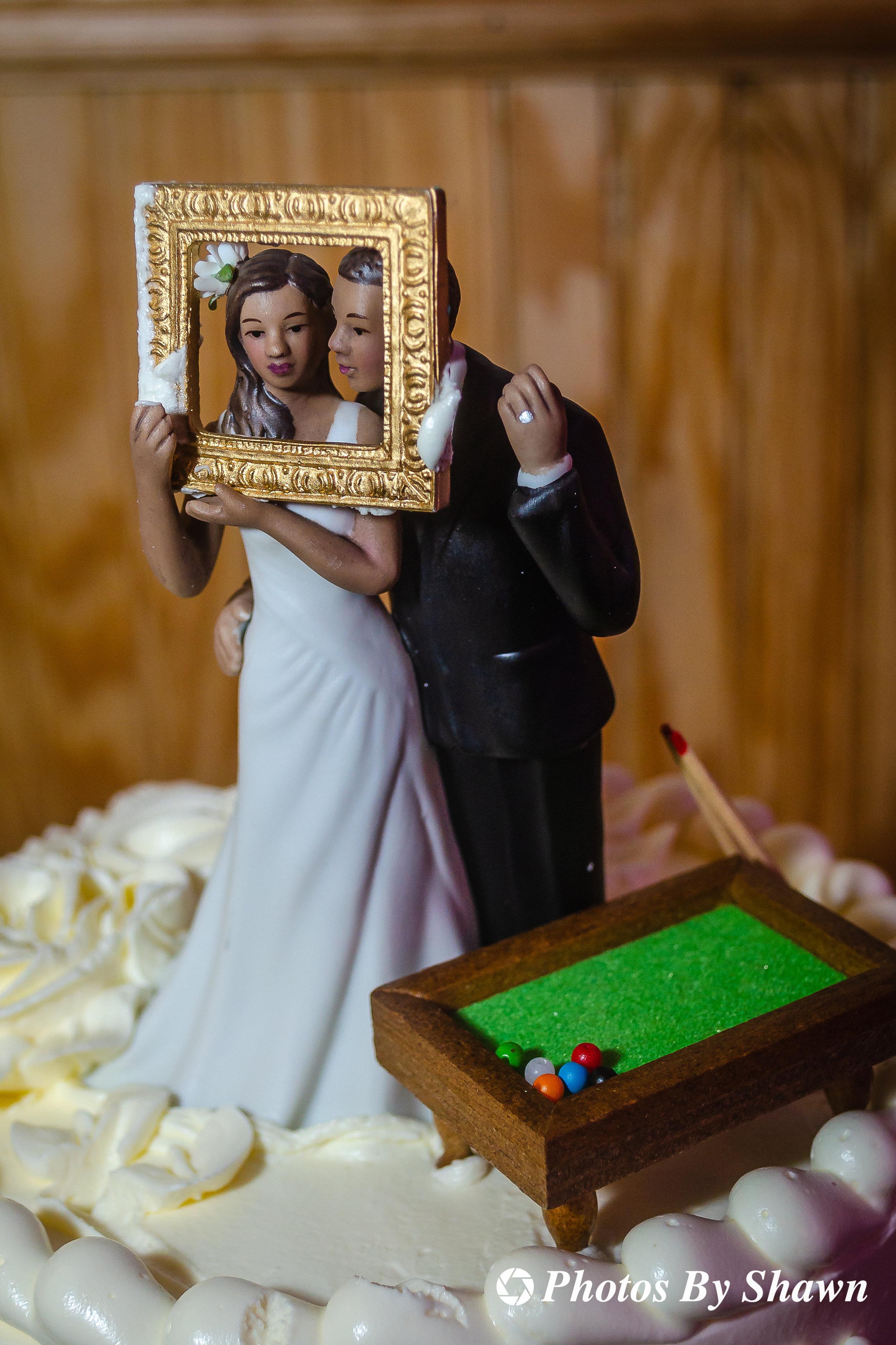 Darcy Wedding-3.jpg