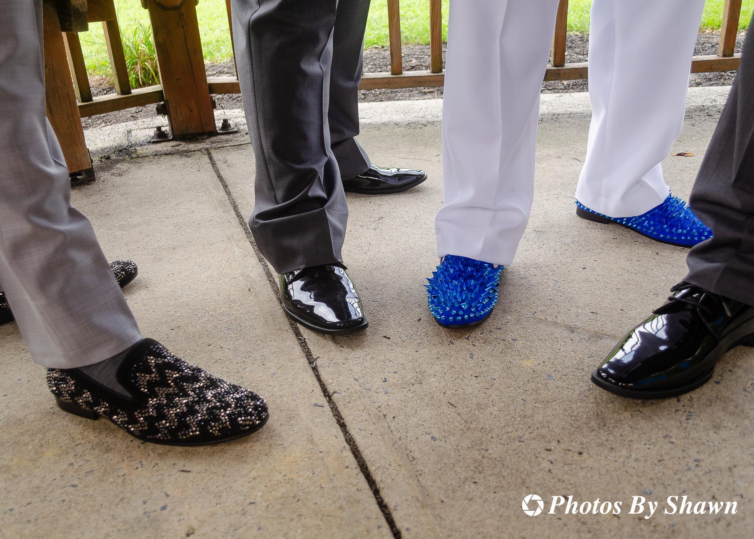 Darcy Wedding-23.jpg