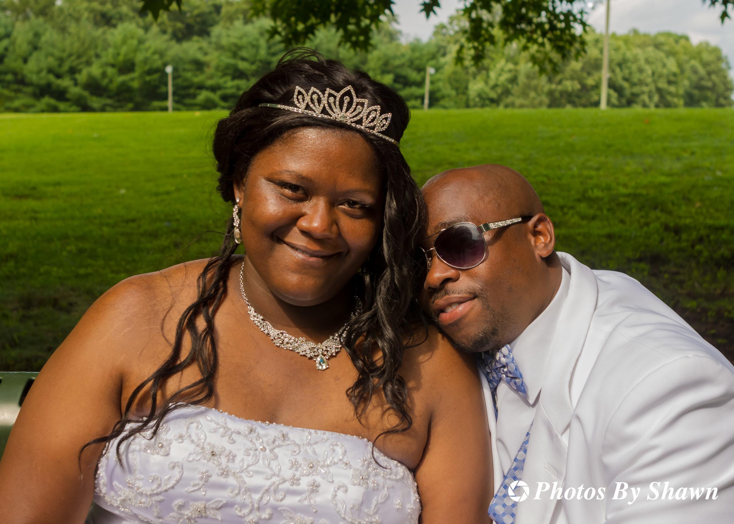 Darcy Wedding-63.jpg