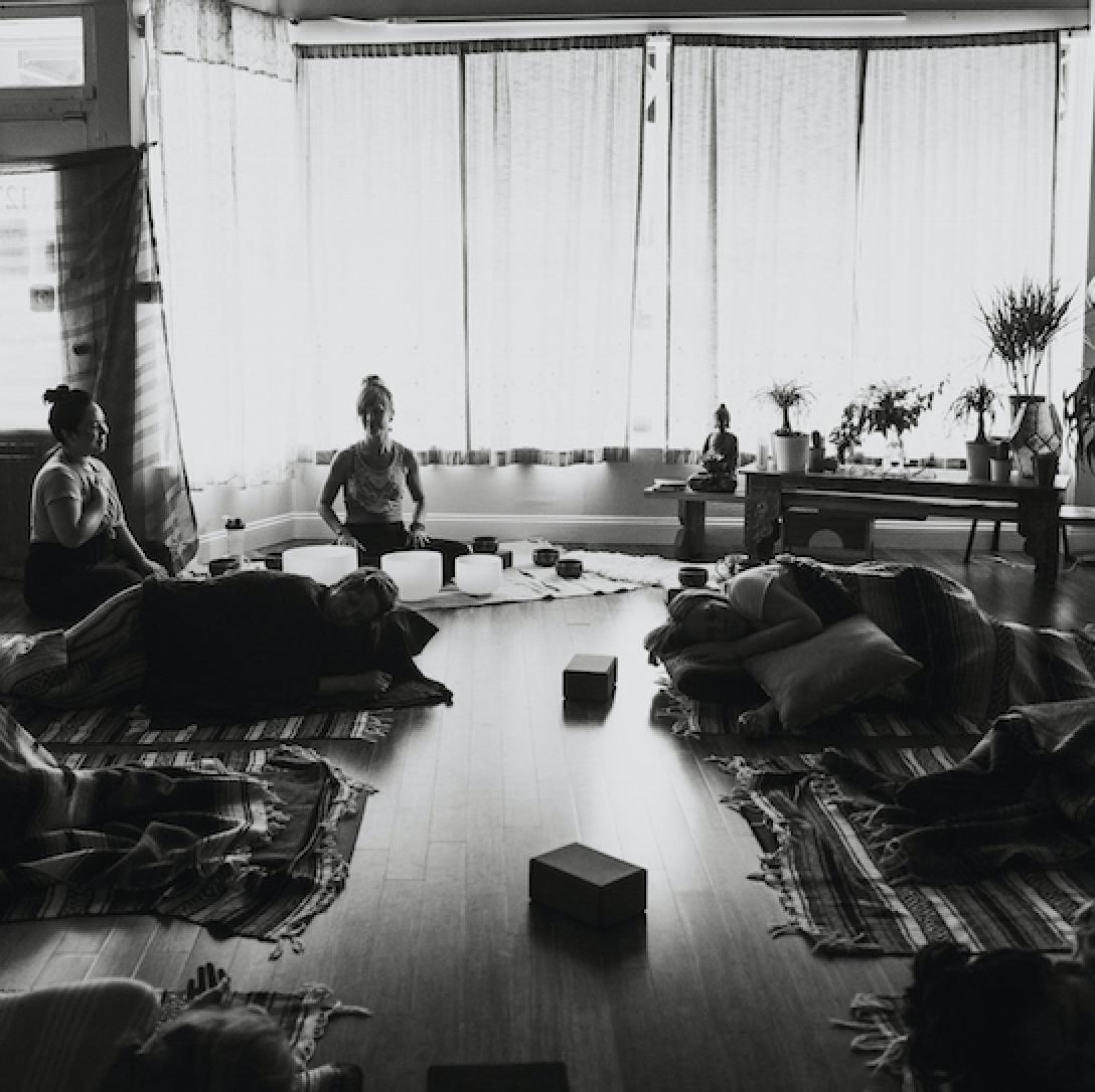 receptivity gwendolyn ren hashimoto abide yoga