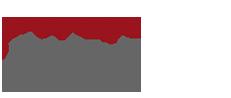 erydel-logo.png