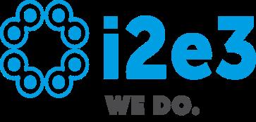 i2e3 Research Institute