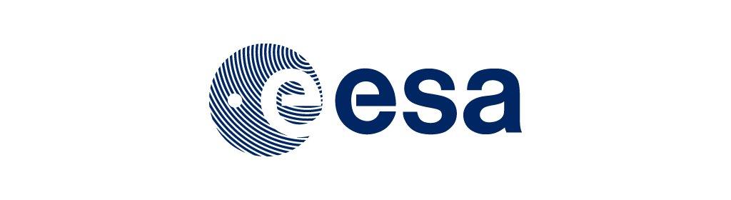 ESA_03_logo_dark_blue2.jpg