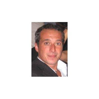 Andrea Cusano